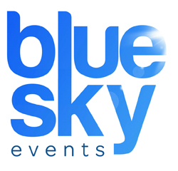 Blue Sky Events